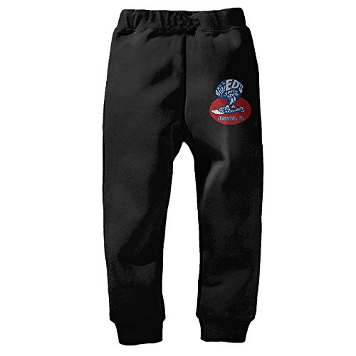 alexandria-speed-shop-youth-cotton-sweatpants-4-toddler