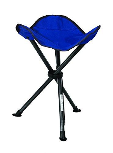 Texsport-Portable-Outdoor-Folding-Tripod-Stool
