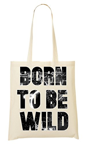 Fourre Sac Tout Nice Fancy Sac Wild Lyrics Quotes À To Provisions Song To Be Born 1n7TxRv4w