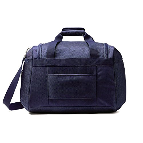 5edb090aeec7 Samsonite Silhouette Sphere 2 Softside Boarding Bag