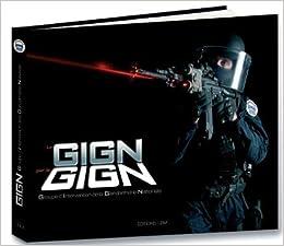 Amazon Fr Gign Par Le Gign Gign Livres