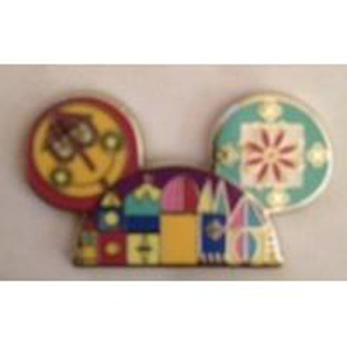 disney-pin-98960-character-earhat-mystery-pack-its-a-small-world-pin