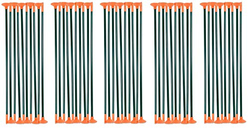 Sunny Days Entertainment Maxx Action Hunting Series 10-Pack Replacement Arrows