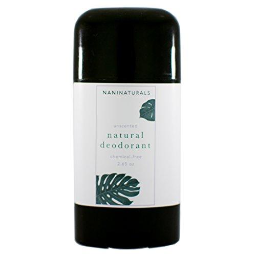 all-natural-unscented-organic-deodorant-for-men-women-27oz-aluminum-free-long-lasting-nongmo-vegan-g