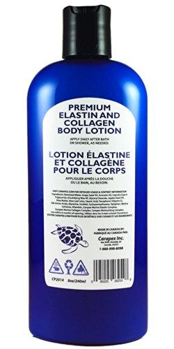 Buy body moisturizer for aging skin