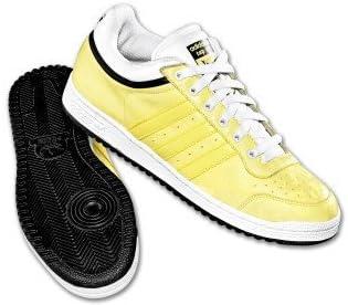 adidas Originals Men's Top Ten Low Shoe