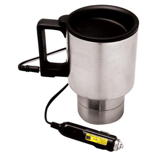 Amazon Plug In Coffee Mug