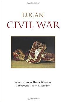 Book Civil War