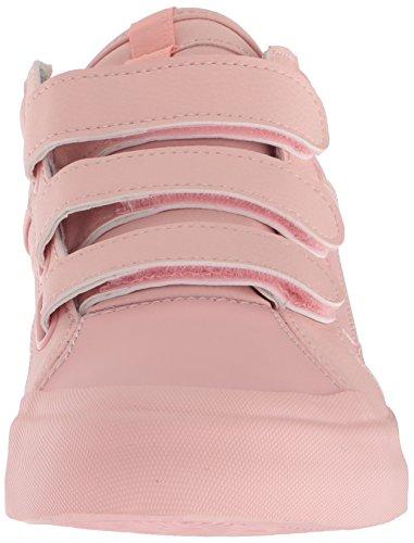 Shoe V DC B Women Rosewater SE HI US Evan 11 Skate wROBY