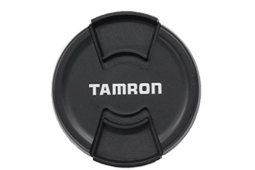 72 Mm Lens Cap (Tamron Front Lens Cap 72mm (Model CIFF))