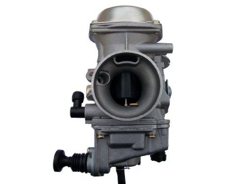 Carburetor Carb for HONDA TRX 400 TRX 400FW Foreman 1995-1999 2000 2001 2004 2005 FREE FEDEX 2 DAY SHIPPING