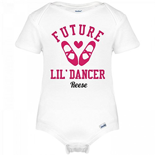 lil reese clothing - 6