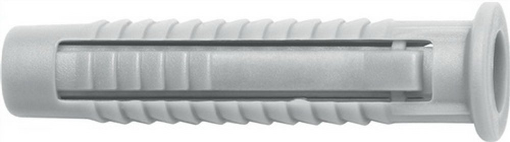 Taco de Nylon Multimaterialtipo Fx Di/ámetro 5 Mm 100 Unidades Apolo Mea 95Fx