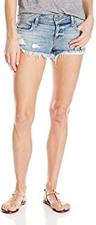product image for SIWY Women's Camilla Dream Away Low Rise Signature Shorts