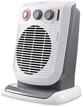 Delonghi HVF3552TB Fan Heater | Best