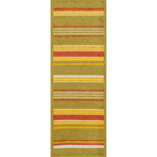loloi-rugs-terchtc14xcml1850-terrace-indoor-outdoor-area-rug-1-feet-8-inch-by-5-feet-citron-multi-co