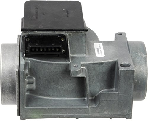 Cardone 74-20100 Remanufactured Mass Airflow Sensor (MAFS) by Cardone