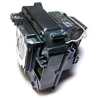 P Premium Power Products ELPLP60-ER Compatible FP Lamp Epson: Projector Accessory