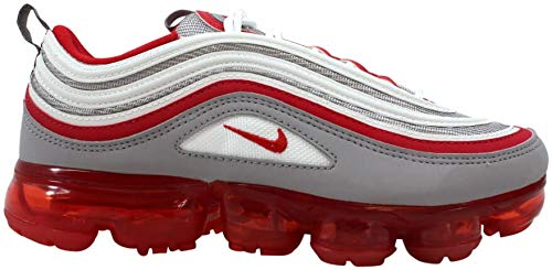 Nike Grade-School Air Vapormax '97 Sneaker
