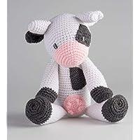Lola la Vaca