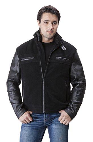 Schott Leather Coats - 2