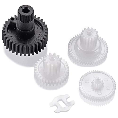 Futaba FGS9253 Servo Gear Set ()