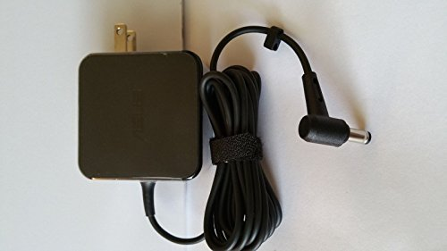 (Original OEM ASUS AD883J20 TYPE 010HLF 19V 2.37A 45W Notebook Ac Adapter)