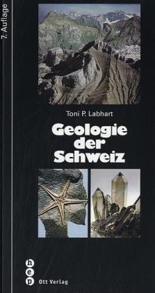geologie-der-schweiz