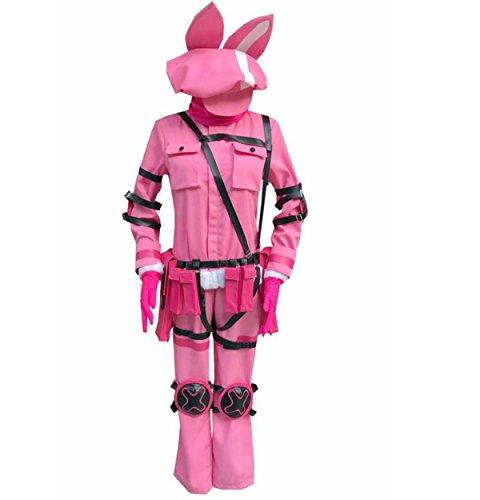 Kirito Ggo Costumes - Poetic Walk Hot Sword Art Online