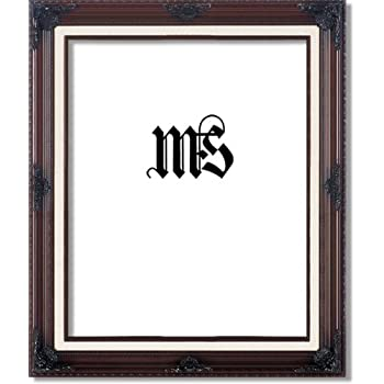Amazon.com - Imperial Frames 620D1620 16 by 20-Inch/20 by 16-Inch ...