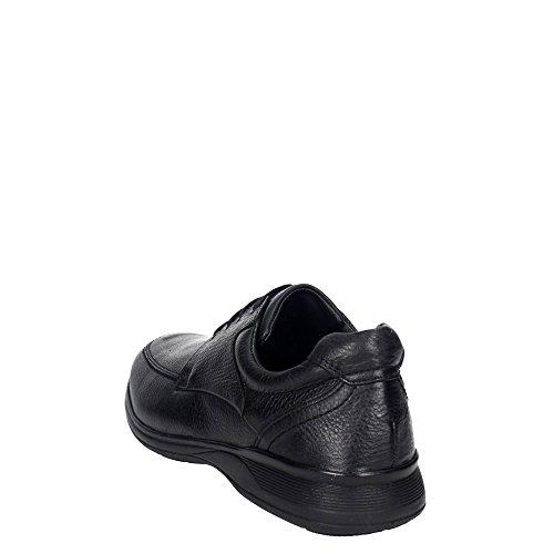 Noir CS 001 Chaussures Homme Comfortables IV571 Pregunta 4Tx15wqY5