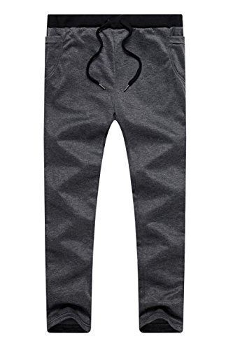 Old Navy Boys Pants - 8