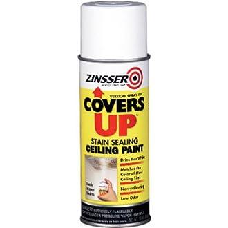 Zinnser-03688-ceiling-paint