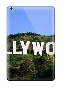 Frank J. Underwood's Shop Case Cover Ipad Mini Protective Case Hollywood