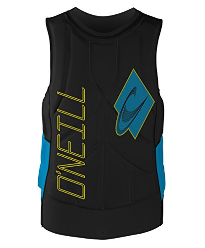 ONeill Wetsuits Waterski Gooru Competition