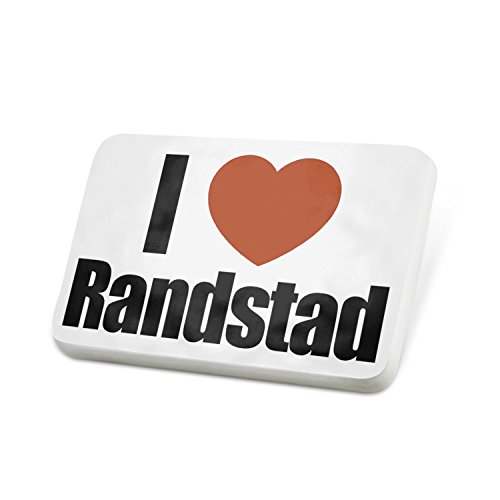 pin-i-love-randstad-region-the-netherlands-europe-porcelain-brooch-neonblond