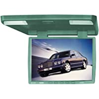 Absolute PFL2100IRG 21-Inch TFT-LCD Overhead Flip-Down Monitor with Built-in IR Transmitter