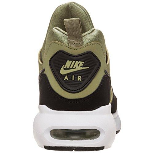 Prime Verde Air Nike Max 42 xq8PC4w