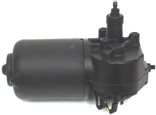 Remanufactured ARC 10-553 Windshield Wiper Motor