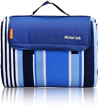 Michael Josh Extra Large 79 X 79