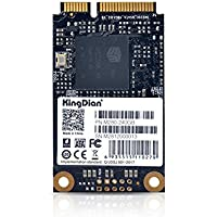 KingDian mSATA mini PCIE 240GB SSD Solid State Drive (30mm50mm) (M280 240GB)