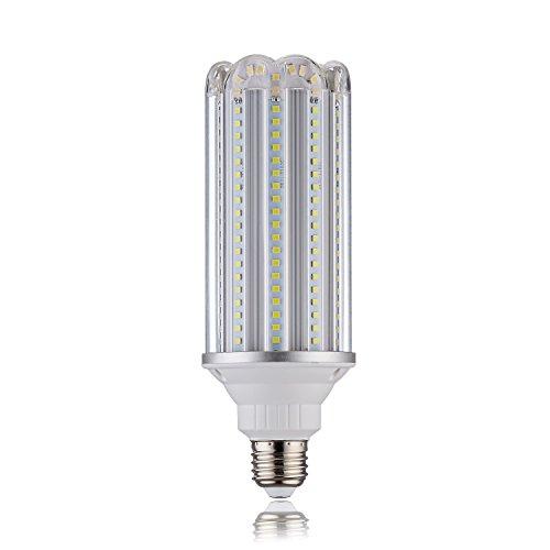 E40 Led Street Light in US - 7