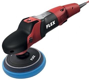 Flex Polishflex Máquina para pulir PE 14-2 150: Amazon.es: Bricolaje y herramientas