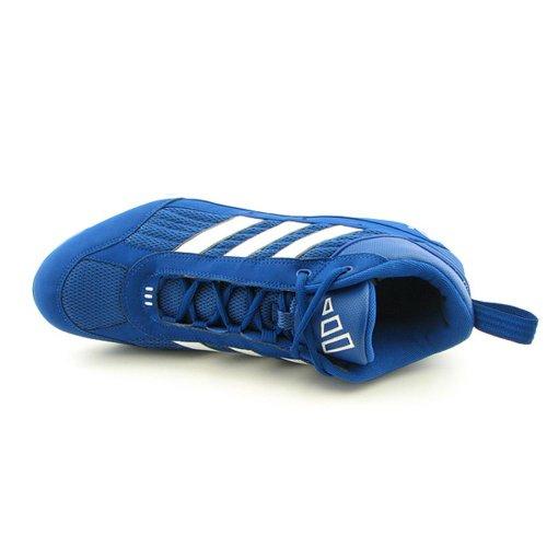 adidas Diamond King Pro 02 Blue DMNlN