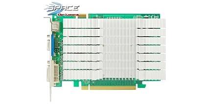 BIOSTAR V9502GT51 DRIVERS FOR WINDOWS MAC