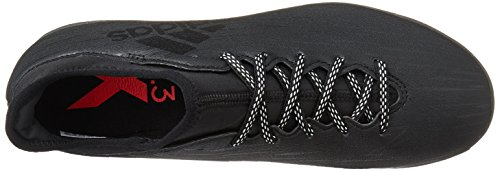 3 Noir Adidas core Tf core dark Homme Football De X Chaussures Black Grey 16 Black Efqz8gf