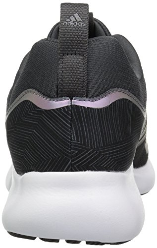Metallic 10 Carbon Originalscg5536 Edgebounce Adidas night black Femme 0p15xywq