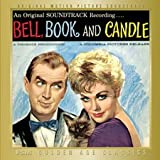 Bell, Book and Candle/1001 Arabian Nights (1958/1959)