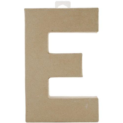 8-x-5-1-2-x-1-in-mache-letter-e