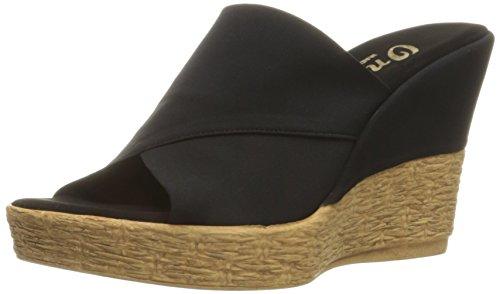 onex-womens-alice-wedge-sandal-black-6-m-us